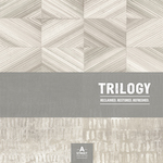 https://www.wallpaperthehome.com/315-trilogy-by-a-street